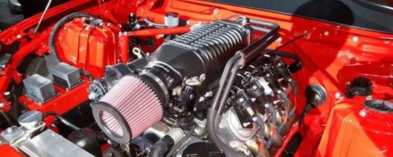 kompressor奔驰叫什么