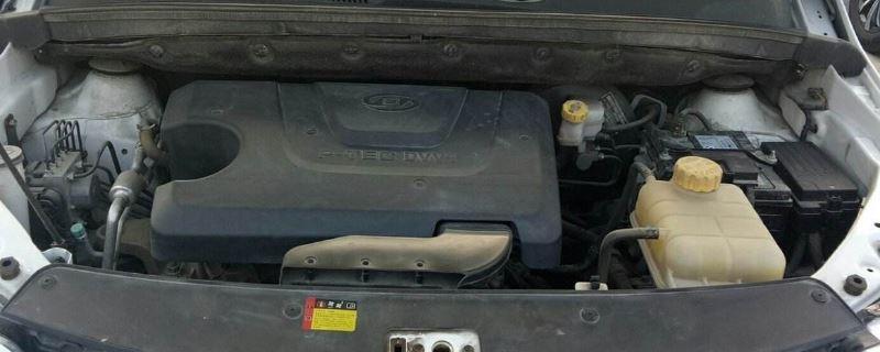 新宝骏280t发动机 是一台1.5升涡轮增压发动机高功率版本