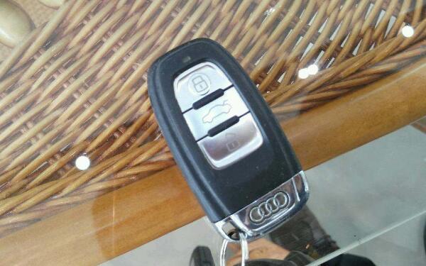 怎么利用信号找车钥匙 钥匙丢失后处理方案