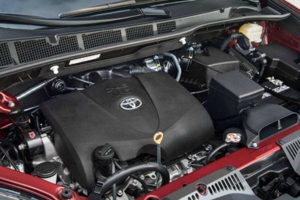 涡轮增压和自然吸气哪个好,两者的区别大吗