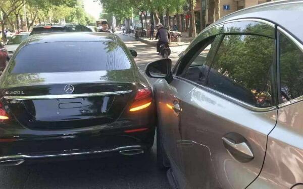 新车必须上全险吗