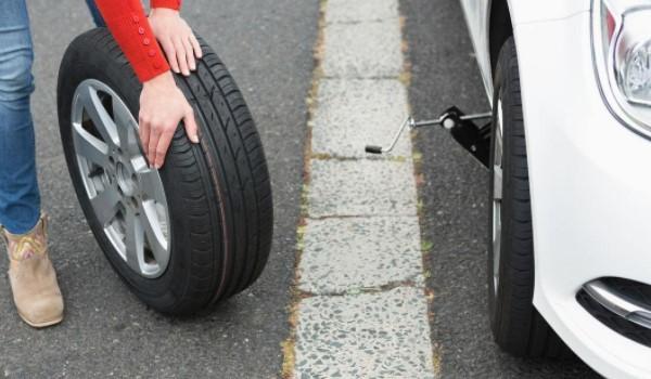 一般轮胎寿命年限是多少