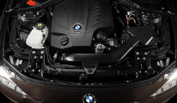 汽车发动机是如何产生的 汽车发动机的构成是什么