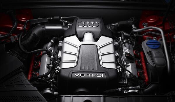V6发动机是什么 6个气缸的V型发动机动力强劲