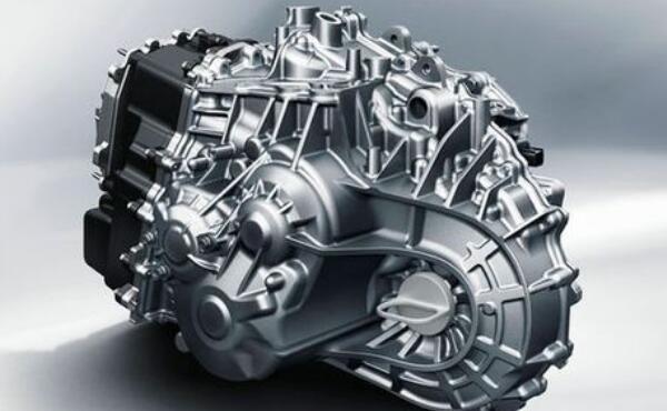 比亚迪发动机质量怎么样 全新1.5TI高功率打破国产发动机僵局