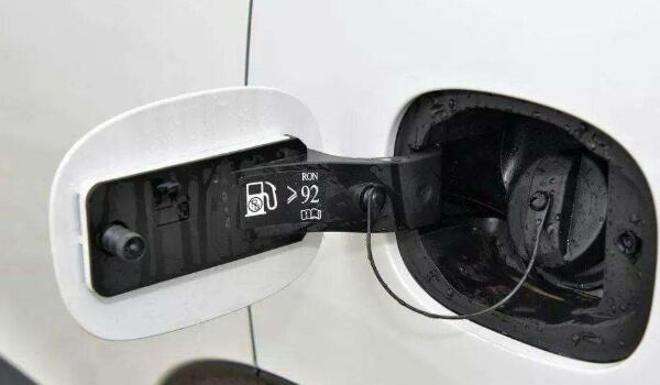 92号汽油价格多少钱 不同标号汽油对车辆的影响