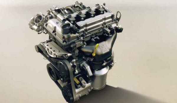 vvt发动机是什么意思 vvt发动机的原理和发展(70多年)