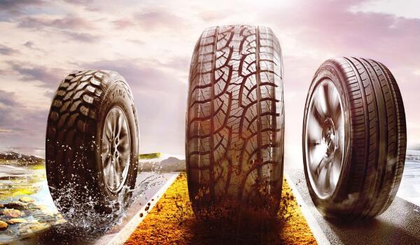 佳通轮胎价格表及型号 国产轮胎十大排名