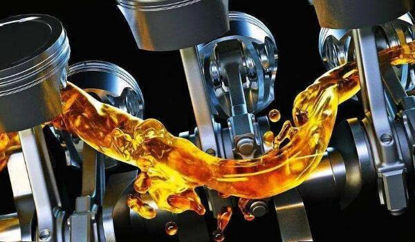 机油级别怎么区分的 sp和SN机油区别又在哪里