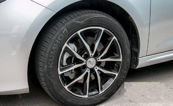 锦湖轮胎价格最新 锦湖轮胎多少钱一条