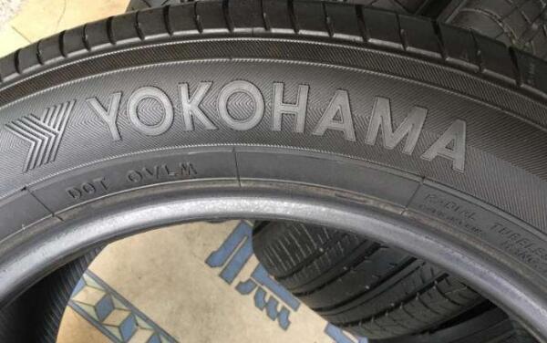优科豪马轮胎什么档次 优科豪马是世界上排名第七的轮胎品牌