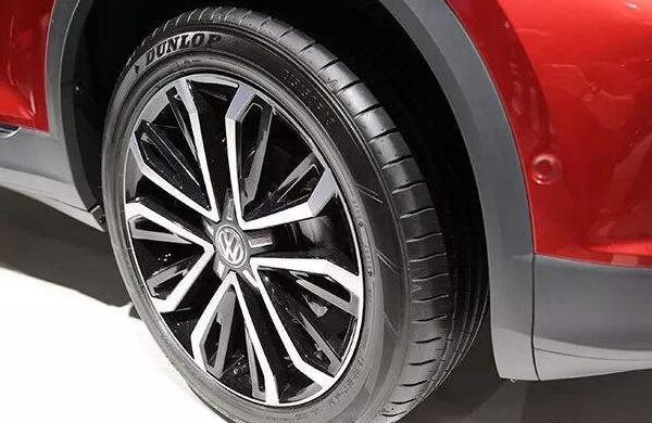 实心轮胎和充气轮胎哪个好 实心轮胎和充气轮胎如何选择