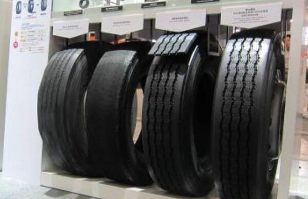 轮胎翻新一个多少钱 轮胎翻新的作用