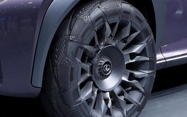 固特异轮胎怎么样 固特异轮胎是哪个国家的品牌