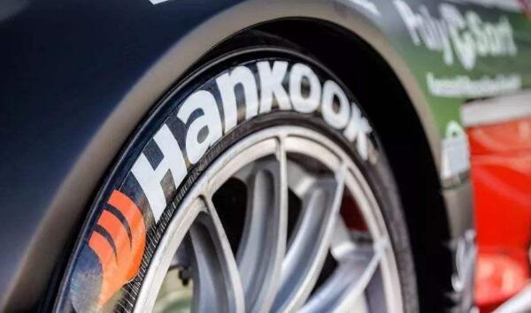 轮胎质量排名前十名 轮胎质量排行榜