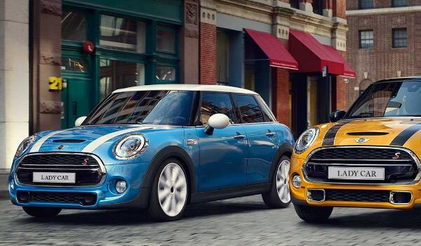小型suv油耗排行榜_两门四座的车有哪些 — SUV排行榜网