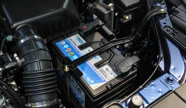 汽车电瓶价格表 汽车电瓶多久换一次