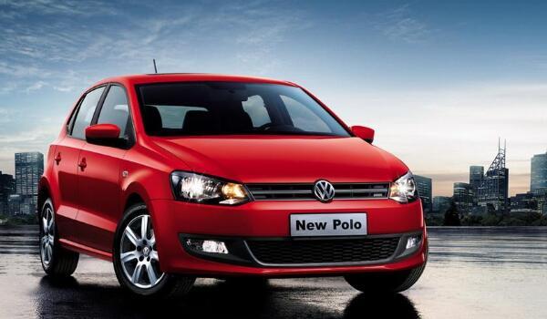 女款车10万左右自动挡轿车 第二款最适合女生