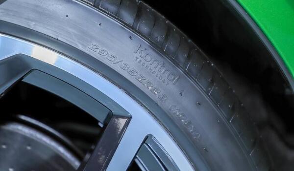 韩泰轮胎质量怎么样 韩泰轮胎和朝阳轮胎哪个好