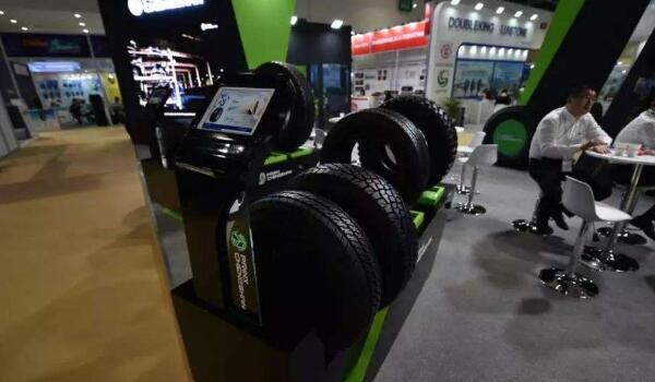 双星轮胎质量怎么样 双星轮胎和佳通轮胎哪个质量好