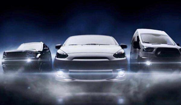 汽车的雾灯标志是什么样 汽车雾灯的作用