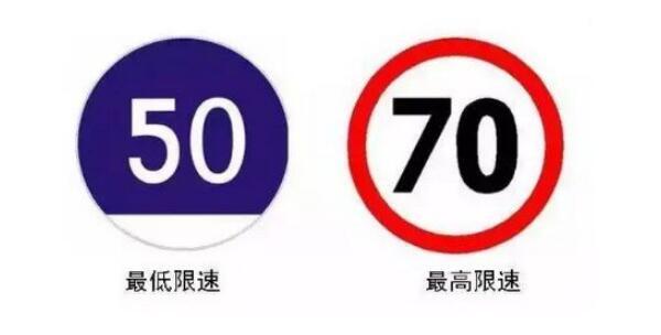 超速扣分新规定2020 最新超速处罚规定