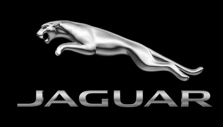 捷豹标志是狮子还是豹 捷豹汽车车标上的动物是什么