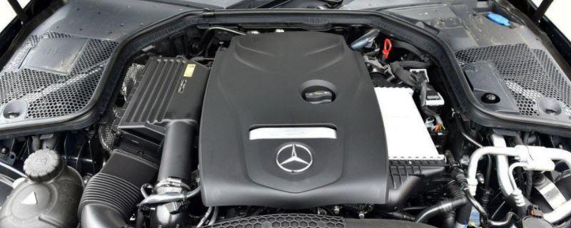奔驰1.3t发动机评测