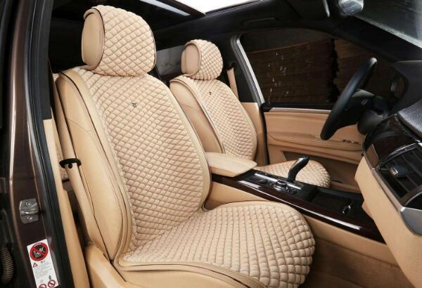汽车坐垫有必要买吗 安装汽车坐垫好吗