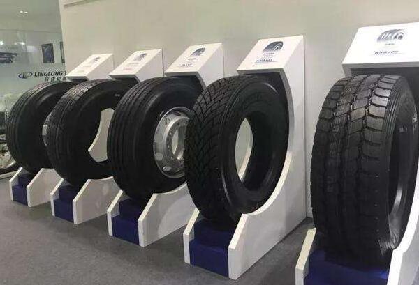 玲珑轮胎质量怎么样 玲珑轮胎型号不同特性不同