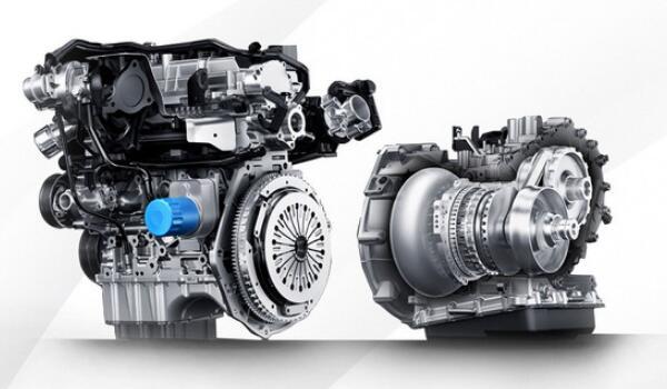 宝骏530的性能和评价 新一代居家神车
