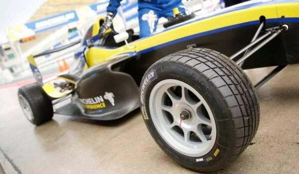 米其林轮胎价格表2020 米其林轮胎多少公里更换一次