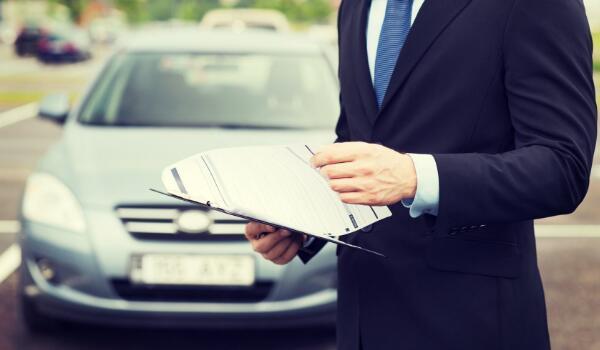 车险价格是怎么算出来的 赶紧算一算自己的保费