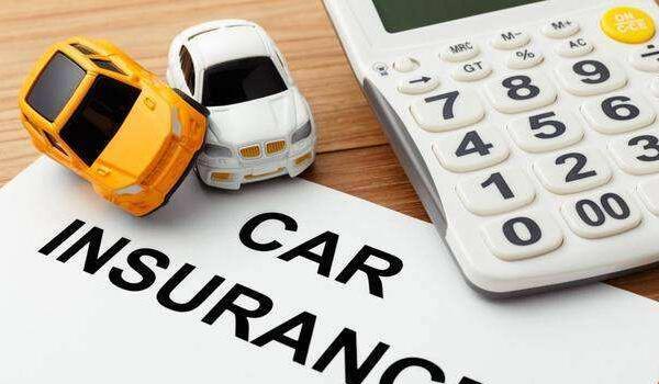 汽车保险价格表 保险这样买不吃亏