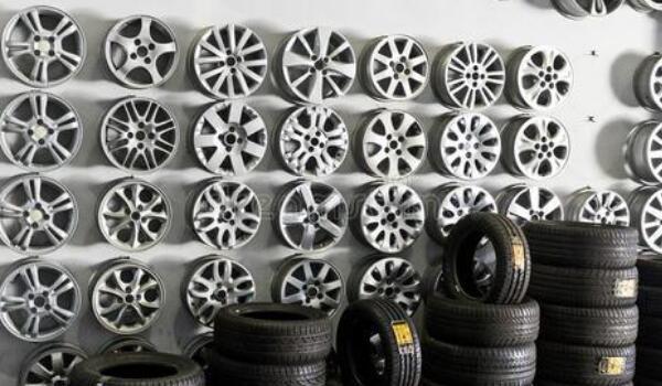 现代ix35原装轮胎多少钱 让人意想不到的价格