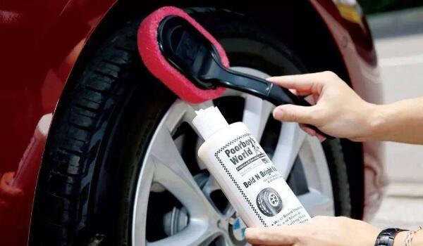 邓禄普轮胎价格表一览 邓禄普轮胎和普利司通轮胎哪个好