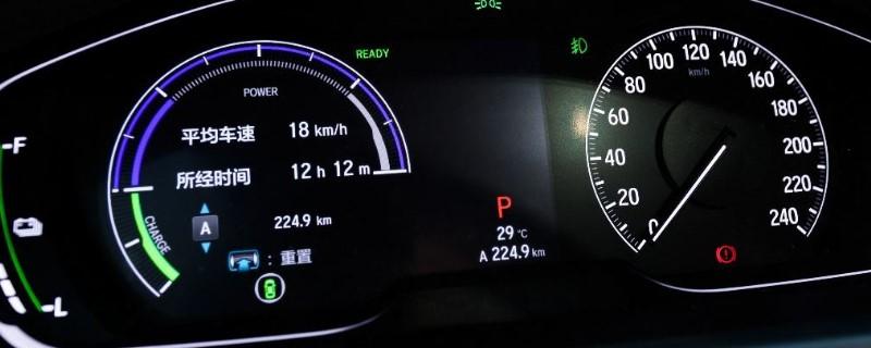 速腾1.6自动挡油耗_2020款瑞虎3自动挡上市 2020款自动挡最新消息 — SUV排行榜网