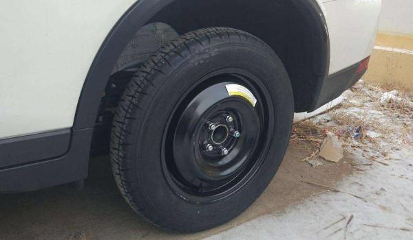 正新轮胎厂家在哪里