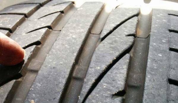 lenston是什么牌轮胎