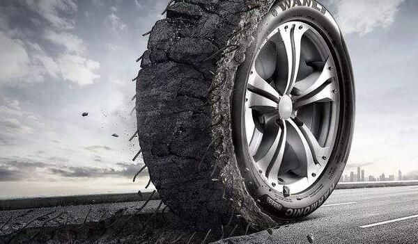 国产轮胎十大排名 排名第一的中国驰名商标(正新轮胎)