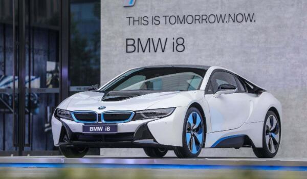 新能源汽车前十名品牌 特斯拉第一比亚迪/蔚来紧随其后