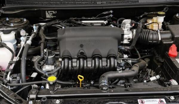 比亚迪小型车3万左右推荐 比亚迪f3性价比极高(搭载1.5L发动机)