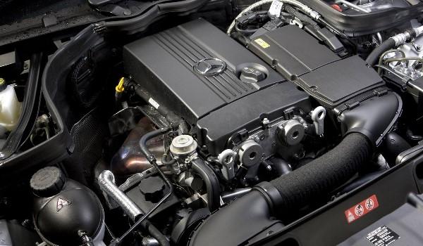 汽车保养能超6个月吗