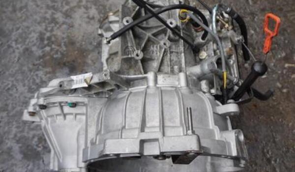 凯翼x3的质量和安全怎么样 底盘可靠坚固(双vvt发动机技术)