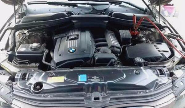 汽车蓄电池十大排名 汽车蓄电池十大排行榜(瓦尔塔蓄电池排名第一)