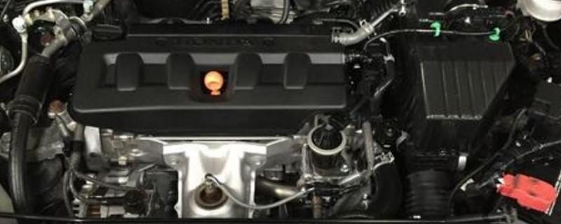 本田凌派1.8用什么机油 4s店建议使用的是半合成机油和全合成机油