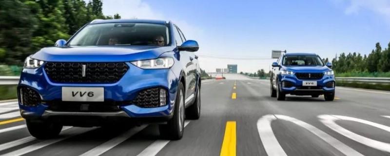 方向感差怎么提高 主要是驾驶车辆的时间比较少