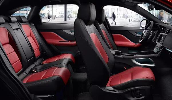 捷豹f-pace这个车怎么样 动力强劲空间宽敞(发动机输出扭矩可达450牛米)