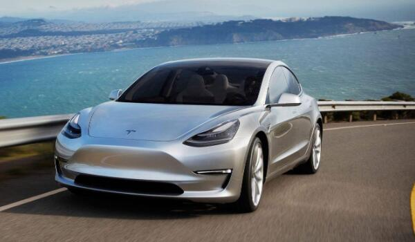 现在新能源车有哪些推荐一下 新能源前六品牌排行(特斯拉排第一)