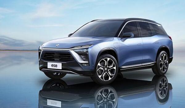 新能源汽车前十名品牌价格 特斯拉Model 3动力和续航能力稳居第一(沃尔沃安全系数高)